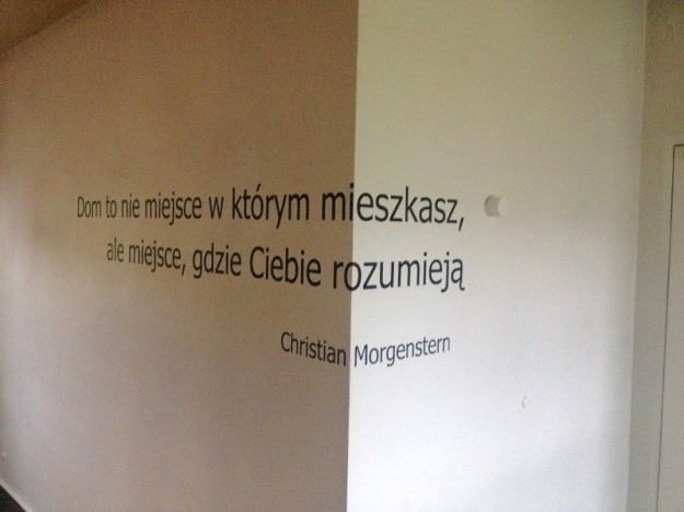 IMG_2551
